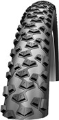 "Product image for Impac Ridgepac 20"" MTB Tyre"