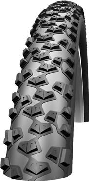 "Impac Ridgepac 20"" MTB Tyre"