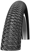 "Product image for Impac Freepac BMX Freestyle 20"" Tyre"