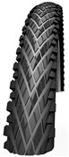"Product image for Impac Crosspac Semi Slick 26"" Tyre"