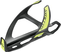Product image for Syncros Carbon 1.0 Bottle Cage