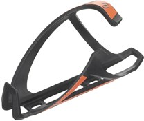Syncros Tailor 2.0 Bottle Cage - Right