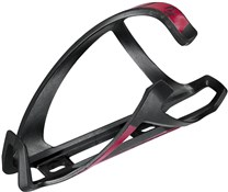Product image for Syncros Tailor 2.0 Bottle Cage - Right