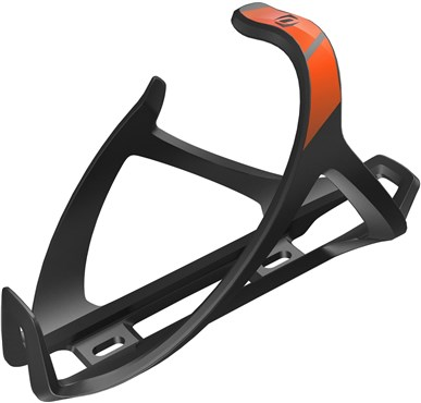 Syncros Tailor 2.0 Bottle Cage - Left