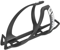 Syncros Coupe 2.0 Bottle Cage