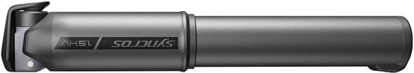 Syncros Boundary 1.5HV Mini-pump | Minipumper