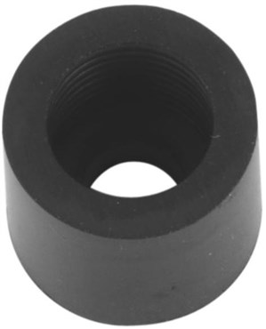 Syncros Seal Presta For Boundary HP Mini-pump