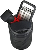 Syncros Tool Can 5-Pack