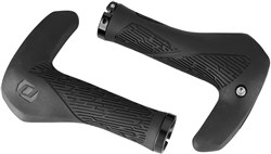 Product image for Syncros Comfort Ergo Lock On Grips