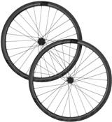 Syncros Revelstoke 1.0 Wheelset