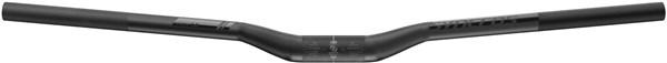 Syncros Hixon iC 1.5 Rise Handlebar