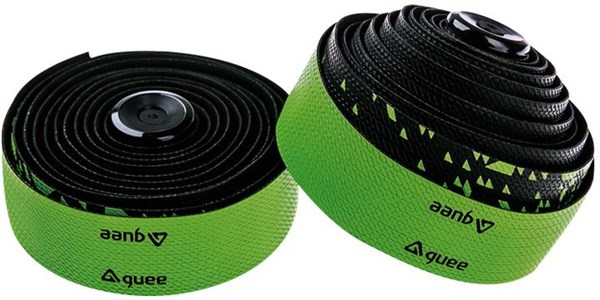 Guee SL Dual 2160mm Bar Tape
