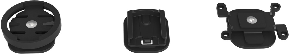 Guee G-Mount Computer Bracket set for Cateye | Misc. computers