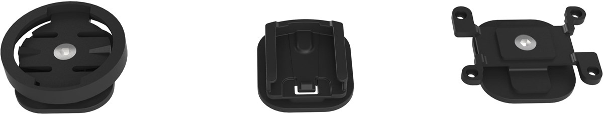 Guee G-Mount Computer Bracket set for Sigma | Misc. computers