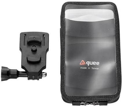 Guee WP Phone Case for i-Mount & G-Mount