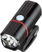 Guee SOL 300E Head Light