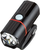 Product image for Guee SOL 300E Head Light