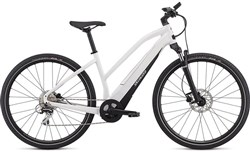Specialized Turbo Vado 1.0 Womens 2019 - Electric Hybrid Bike