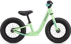 Specialized Hotwalk 2021 - Kids Bike