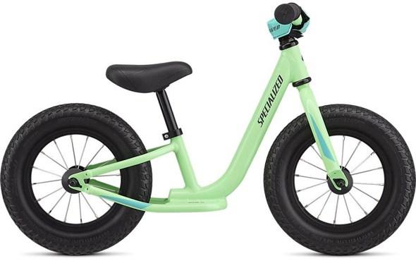 Specialized Hotwalk 2021 - Kids Bike