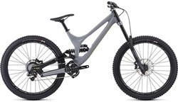 "Product image for Specialized Demo 8 FSR Alloy 27.5"" Mountain Bike 2019 - Downhill Full Suspension MTB"