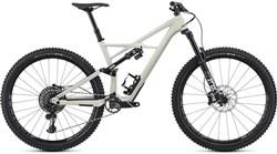 Specialized Enduro FSR Elite Carbon 29/6Fattie Mountain Bike 2019 - Enduro Full Suspension MTB