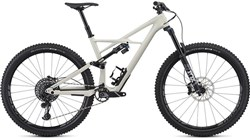 Specialized Enduro FSR Elite Carbon 29/6Fattie Mountain Bike 2019 - Enduro Full Suspension MTB