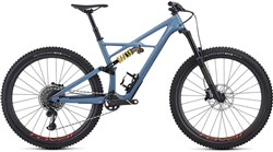 Specialized Enduro FSR Pro Carbon 29/6Fattie Mountain Bike 2019 - Full Suspension MTB