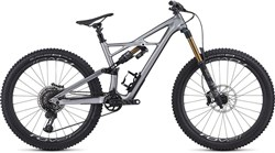 "Product image for Specialized Enduro FSR S-Works Carbon 27.5""  Mountain Bike 2019 - Full Suspension MTB"