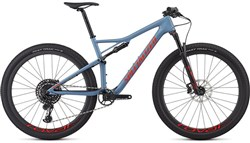 Product image for Specialized Epic Expert Carbon 29er Mountain Bike 2019 - Full Suspension MTB
