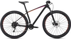 Product image for Specialized Rockhopper Pro 29er Womens Mountain Bike 2019 - Hardtail MTB