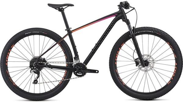 Specialized Rockhopper Pro 29er Womens Mountain Bike 2019 - Hardtail MTB