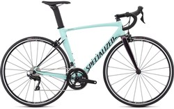Specialized Allez Sprint Comp 2019 - Road Bike