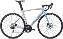Product image for Specialized Allez Sprint Comp Disc 2019 - Road Bike