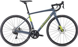 Product image for Specialized Diverge E5 Comp 2019 - Road Bike