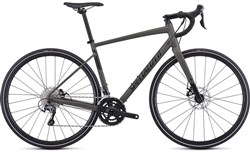 Specialized Diverge E5 Elite 2019 - Road Bike