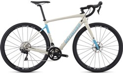 Product image for Specialized Diverge Sport 2019 - Road Bike