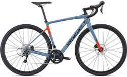 Specialized Diverge 2019 - Gravel Bike