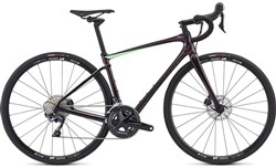 Product image for Specialized Ruby Comp Womens 2019 - Road Bike