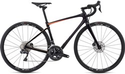 Product image for Specialized Ruby Comp Ultegra Di2 Womens 2019 - Road Bike