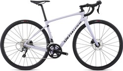 Product image for Specialized Ruby Hydraulic Disc Womens 2019 - Road Bike