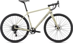 Specialized Sequoia Elite 2019 - Road Bike