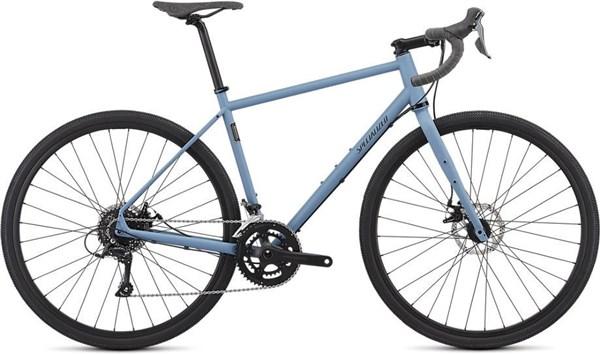 Specialized Sequoia 2019 - Gravel Bike | Road bikes