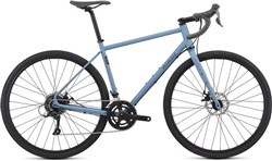 Specialized Sequoia 2019 - Road Bike