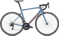 Specialized Tarmac SL6 Comp 2019 - Road Bike