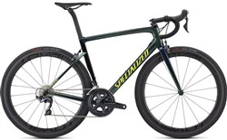 Specialized Tarmac SL6 Expert 2019 - Road Bike