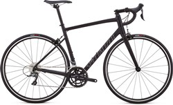 Specialized Allez - Nearly New - 58cm - 2019 Road Bike
