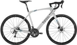 Product image for Tifosi Cavazzo Tiagra Disc Gravel - Nearly New - M 2018 - Road Bike
