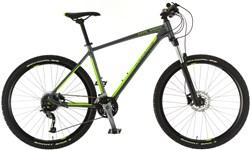 "Claud Butler Cape Wrath 27.5"" - Nearly New - 19"" Mountain Bike 2018 - Hardtail MTB"