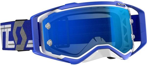 Scott Prospect Goggles